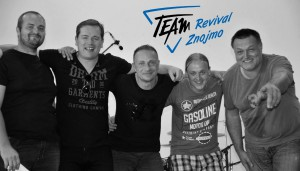 team-revival-prosimerice.jpg
